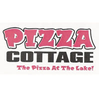 Pizza Cottage2