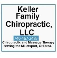 Keller Chropractic