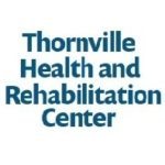 Thornville Health and Rehab Center